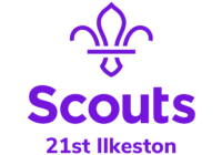 21st Ilkeston Scout Group